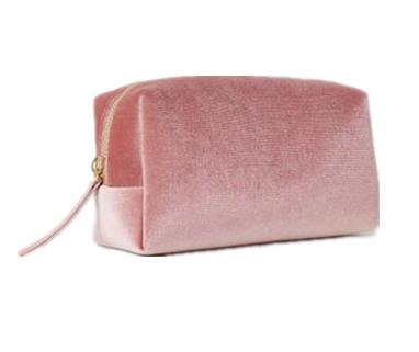 New Design Beauty Cosmetic Bag