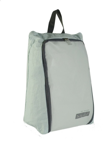 Nice New Design Professional Production Tyvek backpack
