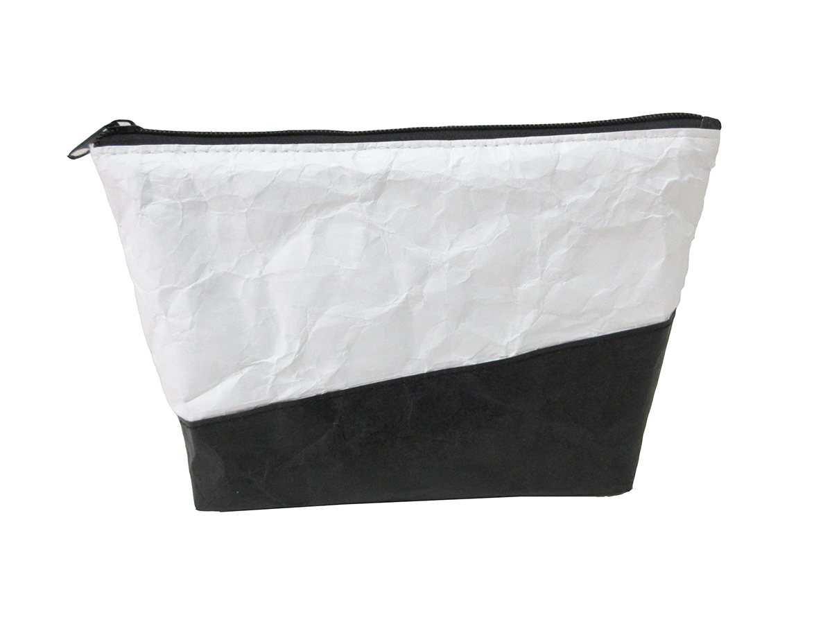 Eco-Friendly Fashionable Tyvek Bag